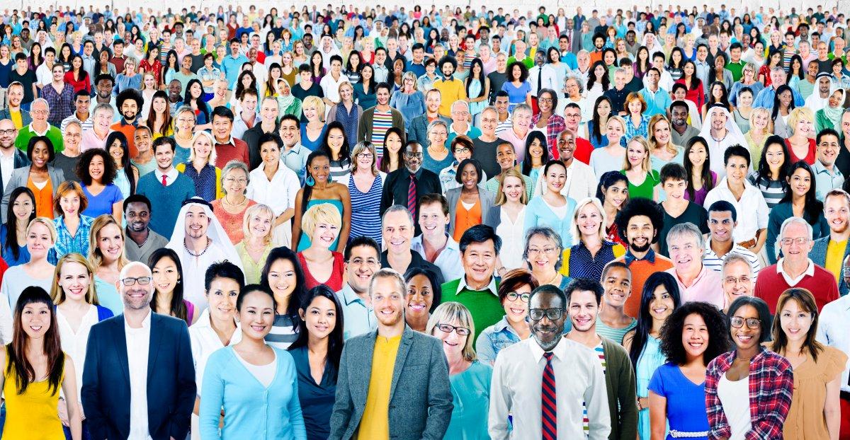 Družbeno občutljive genetske raziskave