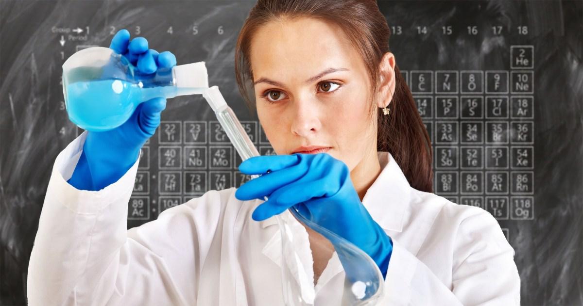 Napačno razumevanje pomena znanosti v družbi