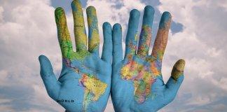 Upor poražencev globalizacije