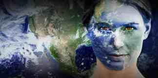 Antropocen: Geološka doba, v kateri smo ključna sila narave ljudje