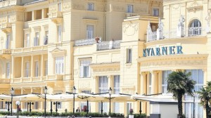 LRH opatija kvarner hotel