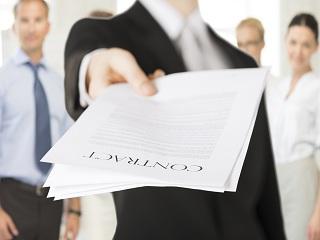 Вознаграждение конкурсного управляющего прибыль - Juristics