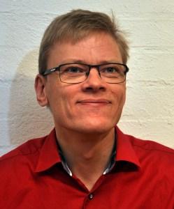 Kjell Gullberg