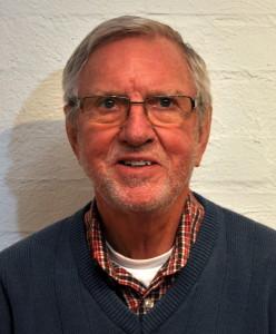 Ulf Erlandsson