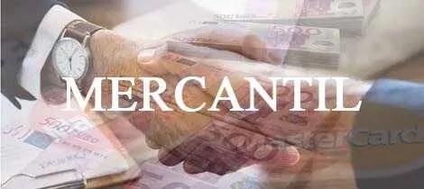 Derecho Mercantil KP Abogados