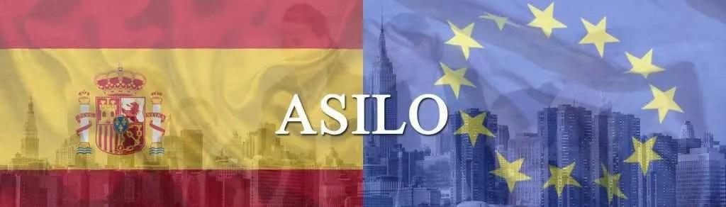 Asilo KP Abogados