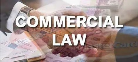 Coomercial Lawyers KP Abogados