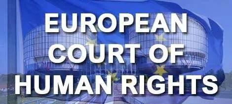 ECHR KP Abogados