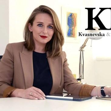 Новое успешное дело K&P по Экстрадиции в Россию