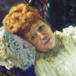 Comtesse_de_Mercy-Argenteau_Repin