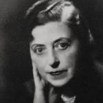 Marguerite_Béclard-dHarcourt