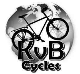 KvB Cycles