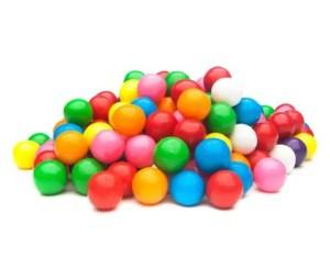 Bubble-Gum-Shisha