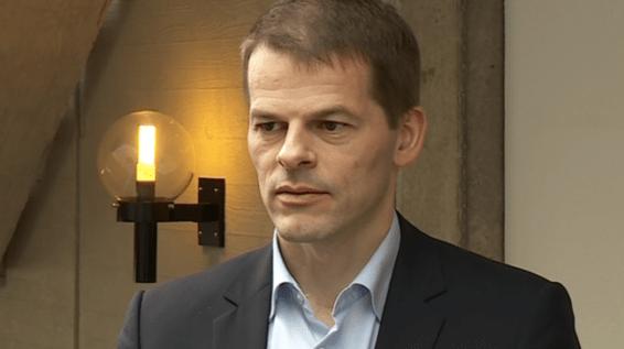 Image result for Bárður á Steig Nielsen