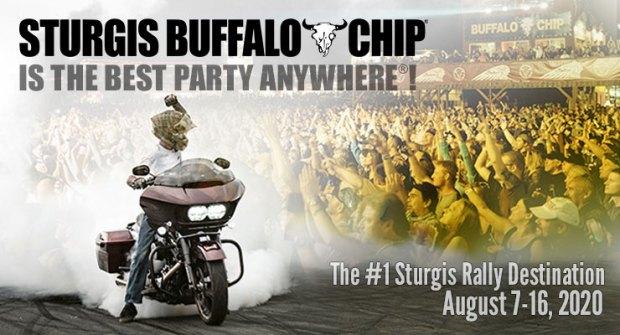 Sturgis-Buffalo-Chip-Rotator-2020-740x400