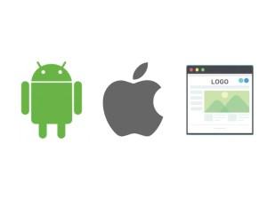 1つのアプリで5つのアプリ?アプリ内に別サービスアプリを1つにまとめて配信する方法について