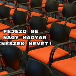 Jöhet még egy? Fejezd be a nagy magyar színészek nevét!