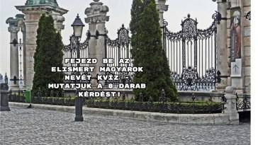 Fejezd be az elismert magyarok nevét kvíz - mutatjuk a 8 darab kérdést!