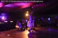 2017-02-23-kvk-weiberdonnerstag141