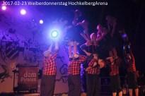 2017-02-23-kvk-weiberdonnerstag191