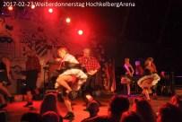 2017-02-23-kvk-weiberdonnerstag198