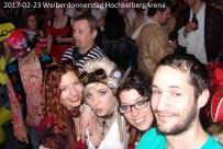 2017-02-23-kvk-weiberdonnerstag252
