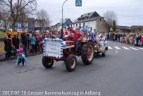 2017-02-26-karneval-kelberg-grosser-umzug-130