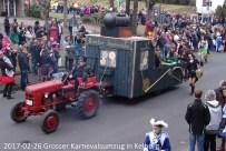 2017-02-26-karneval-kelberg-grosser-umzug-162