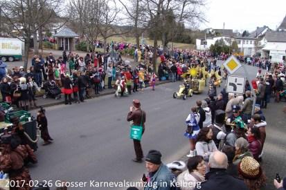 2017-02-26-karneval-kelberg-grosser-umzug-169