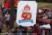 2017-02-26-karneval-kelberg-grosser-umzug-197
