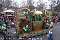 2017-02-26-karneval-kelberg-grosser-umzug-213