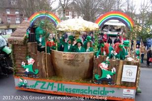 2017-02-26-karneval-kelberg-grosser-umzug-220