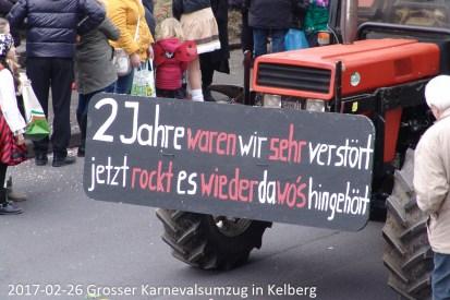 2017-02-26-karneval-kelberg-grosser-umzug-238