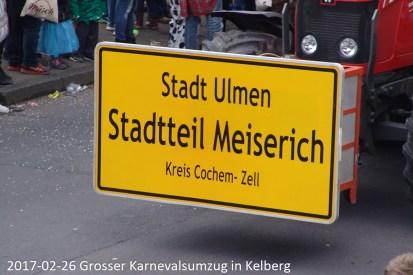 2017-02-26-karneval-kelberg-grosser-umzug-248