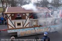 2017-02-26-karneval-kelberg-grosser-umzug-255