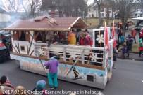 2017-02-26-karneval-kelberg-grosser-umzug-260