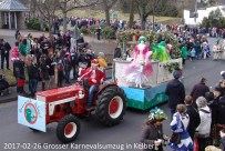 2017-02-26-karneval-kelberg-grosser-umzug-281