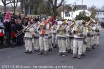 2017-02-26-karneval-kelberg-grosser-umzug-292
