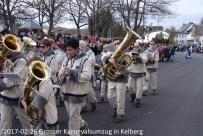 2017-02-26-karneval-kelberg-grosser-umzug-302