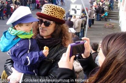 2017-02-26-karneval-kelberg-grosser-umzug-306
