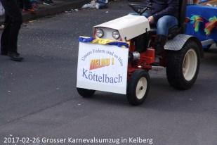 2017-02-26-karneval-kelberg-grosser-umzug-310