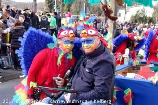 2017-02-26-karneval-kelberg-grosser-umzug-318