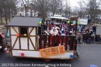 2017-02-26-karneval-kelberg-grosser-umzug-328