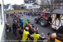 2017-02-26-karneval-kelberg-grosser-umzug-329