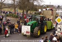 2017-02-26-karneval-kelberg-grosser-umzug-345