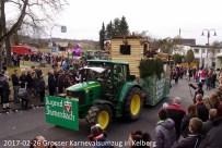 2017-02-26-karneval-kelberg-grosser-umzug-390