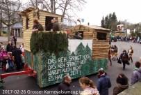 2017-02-26-karneval-kelberg-grosser-umzug-393