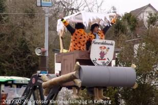 2017-02-26-karneval-kelberg-grosser-umzug-398