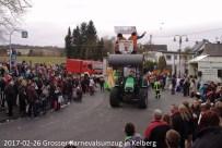 2017-02-26-karneval-kelberg-grosser-umzug-406