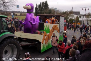 2017-02-26-karneval-kelberg-grosser-umzug-414